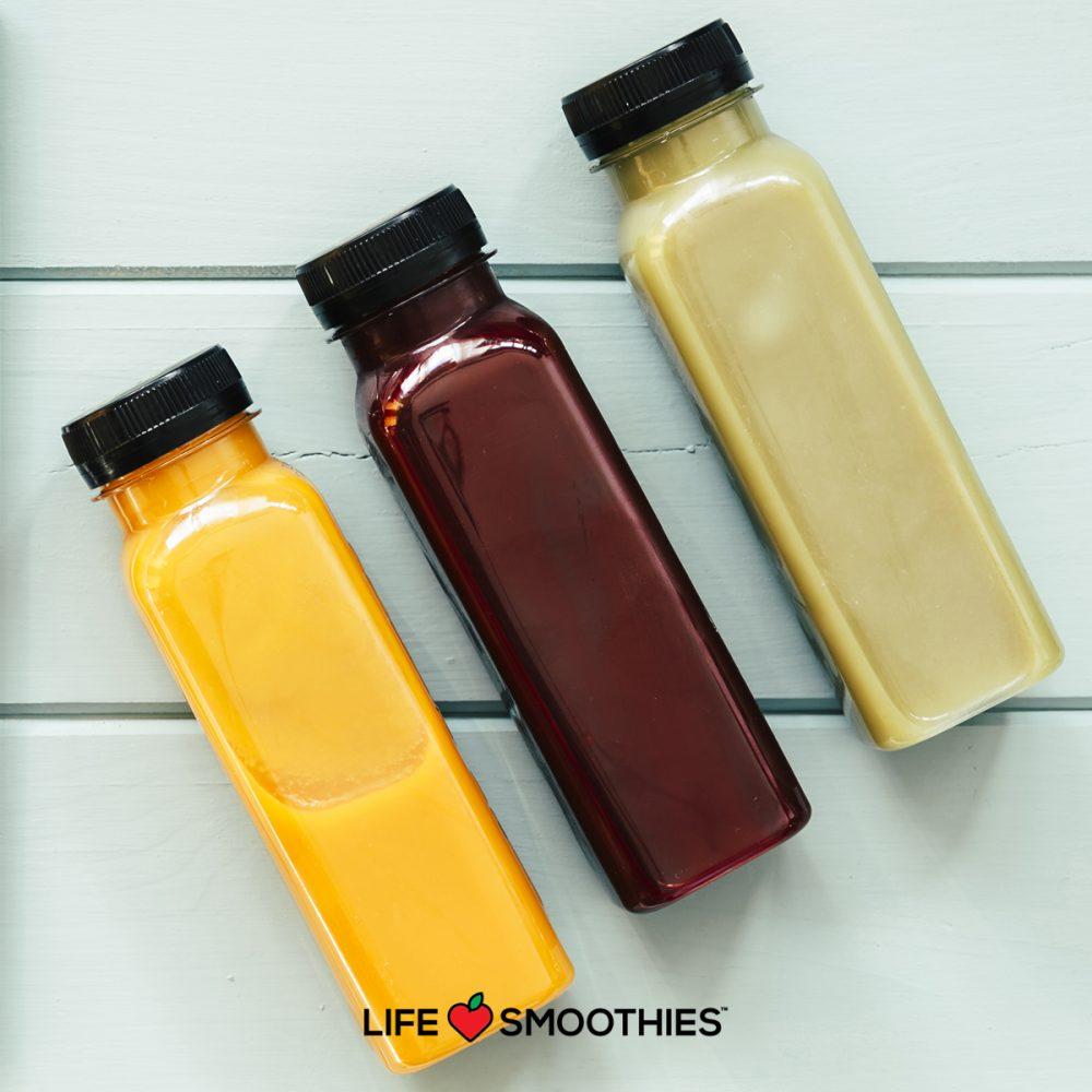 alt-portable bottles