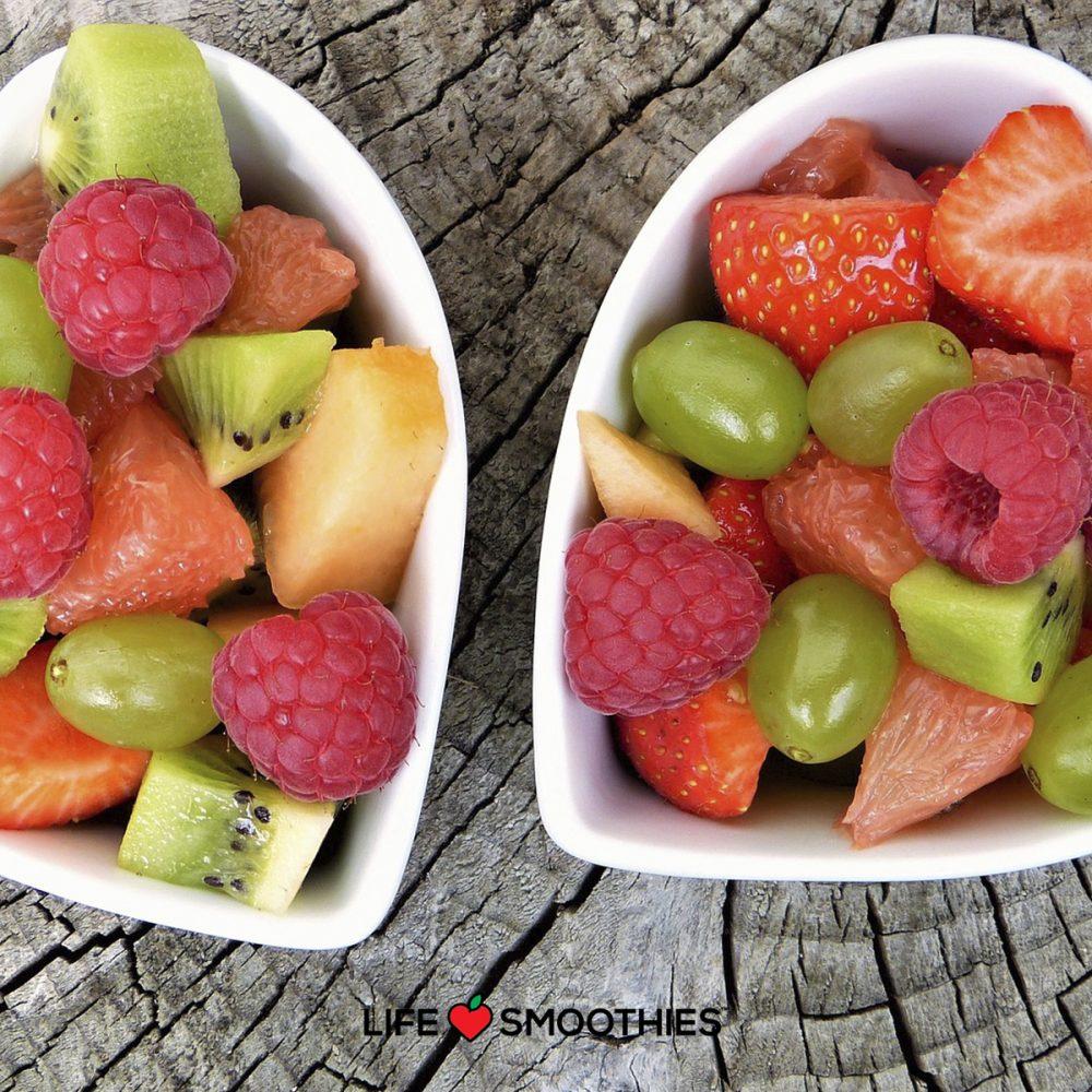 alt_fruit_smoothies