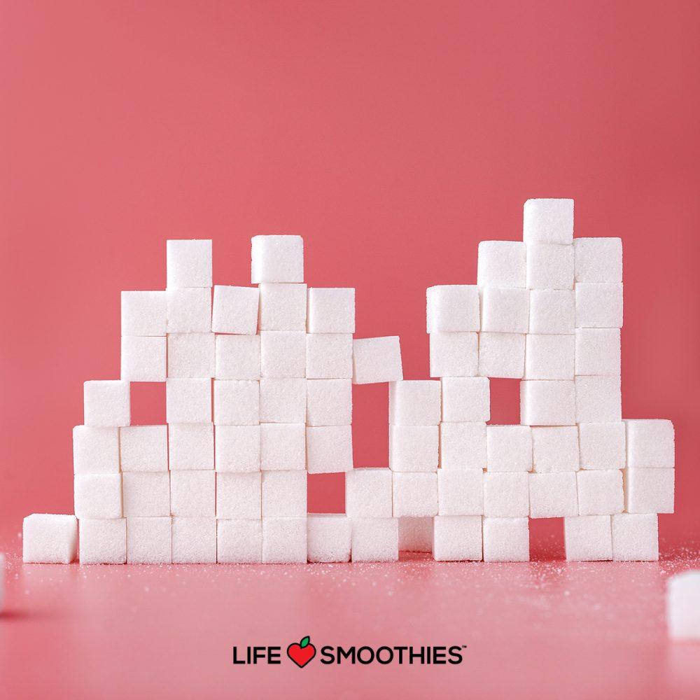 alt_sugar_smoothies