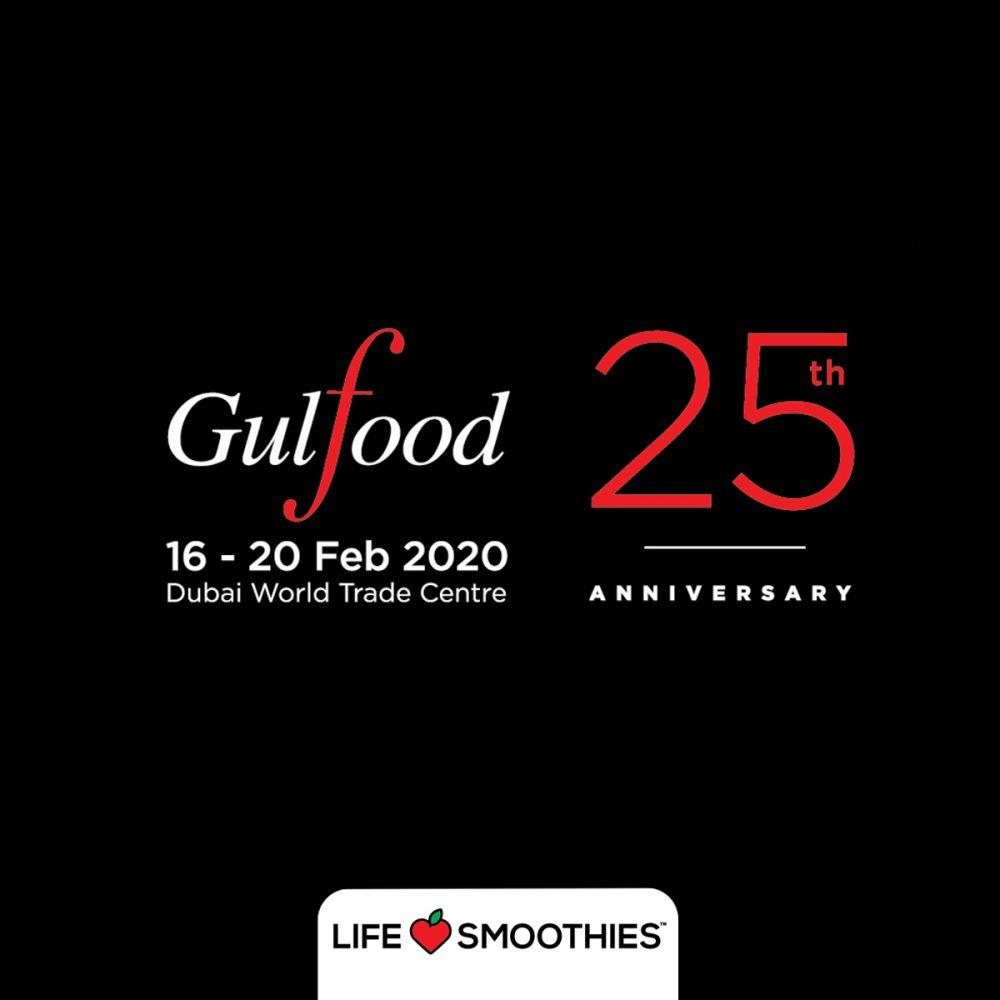 alt-gulfood