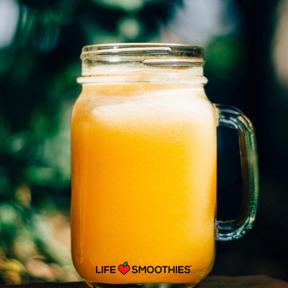 alt_smoothie mango paradise
