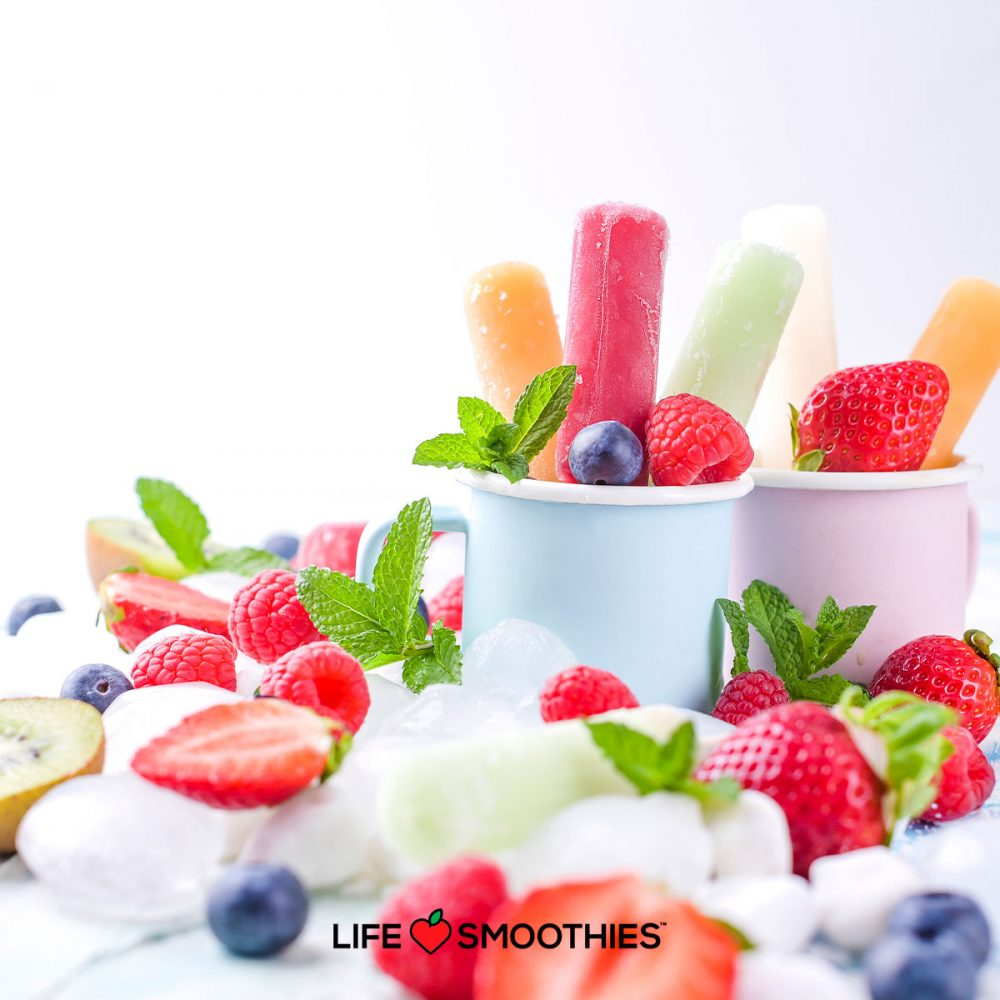 alt_smoothie in a popsicle